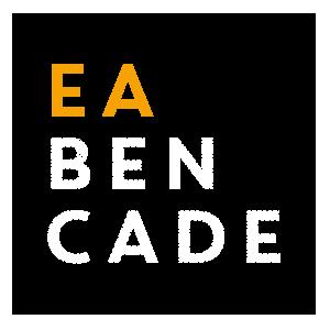 EA Ben Cade